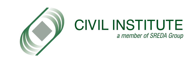 Civil Institute